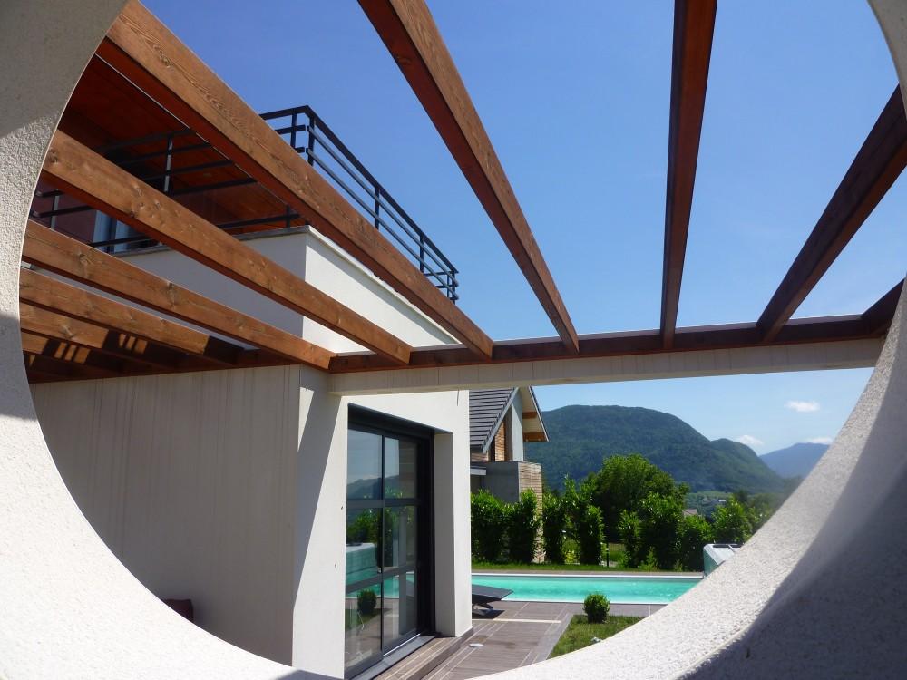 Maisons 4807 constructeur de maisons individuelles en for Constructeur maison individuelle haute savoie